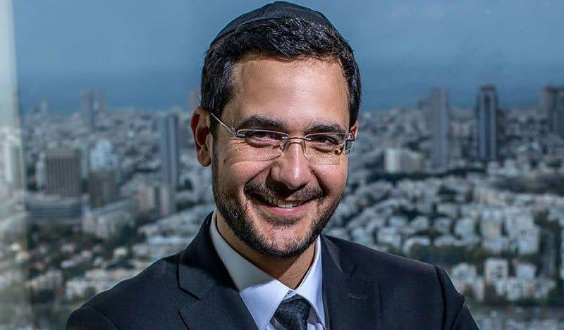 עו''ד פלילי רועי אטיאס - איש הסוד של בכירי העולם התחתון