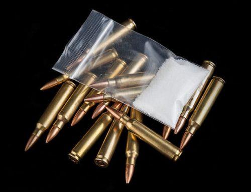 """סמים בצבא – """"הסדר מותנה"""""""